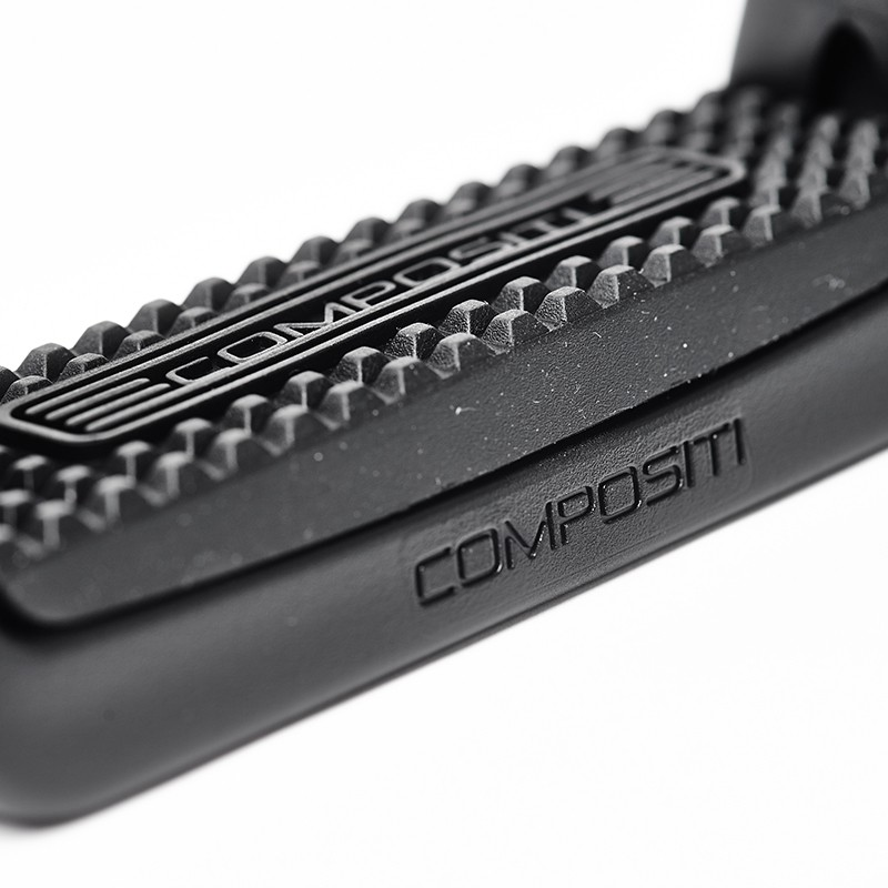 Compositi - Etrier Premium Noir