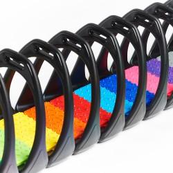 Compositi - Etrier Reflex Soft couleurs