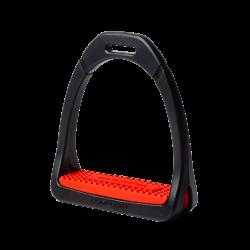 Compositi - Etrier Premium Rouge